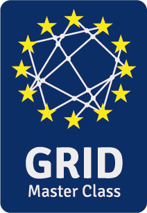 Grid_Master_Class
